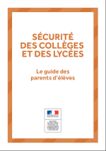 guide parents sécurité