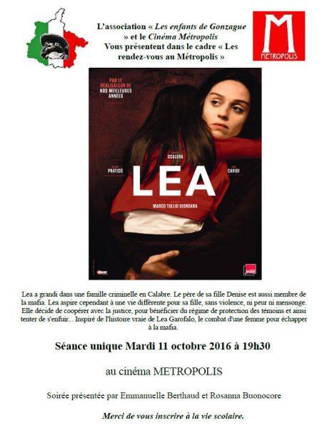 affiche-cine-italien