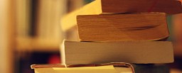 livres2011-630-300
