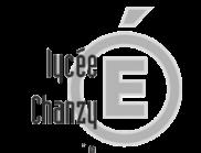 Lycée Chanzy